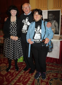 2 BRYAN TURNBULL BENNY LYNCH  SUPPORTERS CITY CHAMBERS COPYRIGHT CHRISTINA MILARVIE QUARRELL 2016 (2)