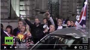 unionist-thugs