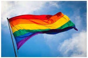 lgbt-rainbow-2