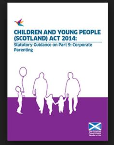 the-children-and-young-people-act