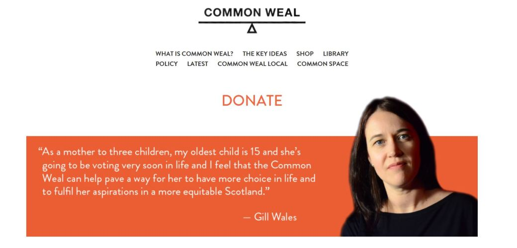common-weal-donate