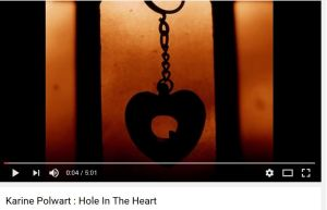karine-hole-in-the-heart