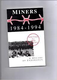 joe owens book cover