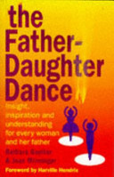 farther daughter dance