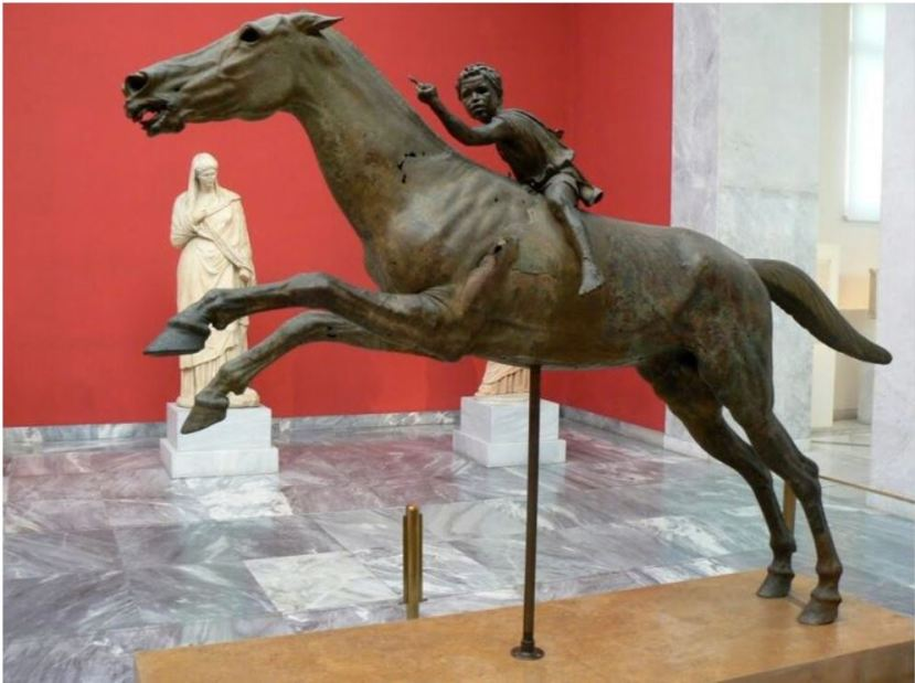 child and horse https://www.pinterest.co.uk/evacorfu25/